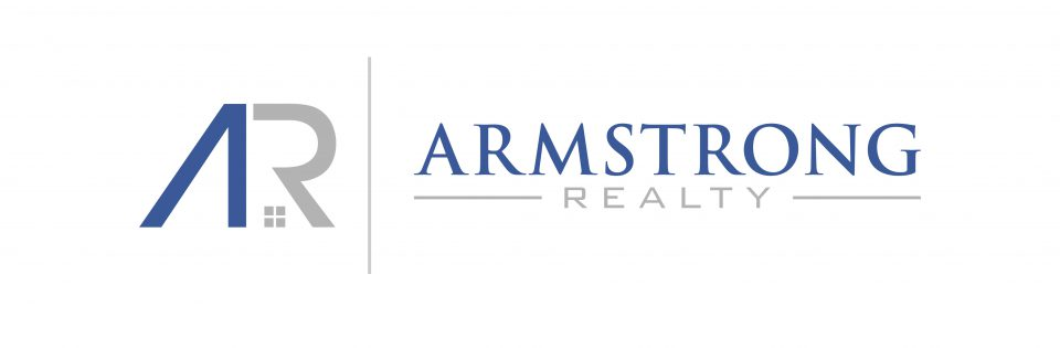 Armstrong Realty, LLC