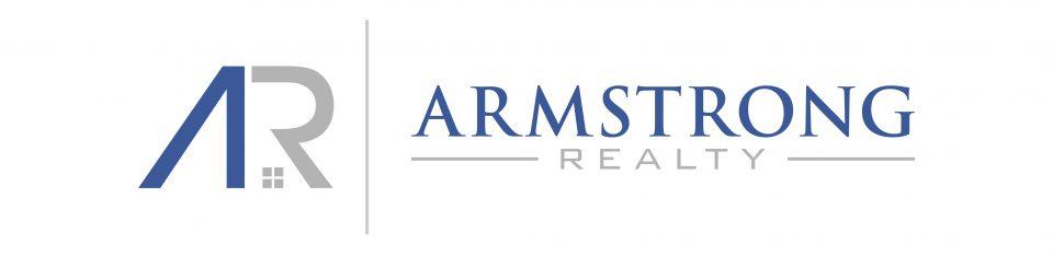 Divorce Real Estate Broker